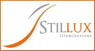 Если вы желаете приобрести люстру, то смело приобретайте продукцию от Stillux.