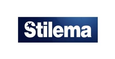 Мебель, сделанная с любовью – это итальянская мебель Stilema.