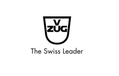 Техника V-ZUG - правильный выбор на долгие годы