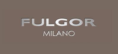Итальянская встраиваемая техника Fulgor Milano - станьте творцом кулинарных шедевров у себя на кухне