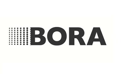 Встраиваемая техника BORA – Ваш проводник в мир высокой кухни