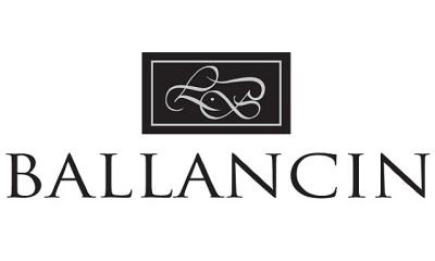 Мебель Ballancin: пятьдесят лет успеха