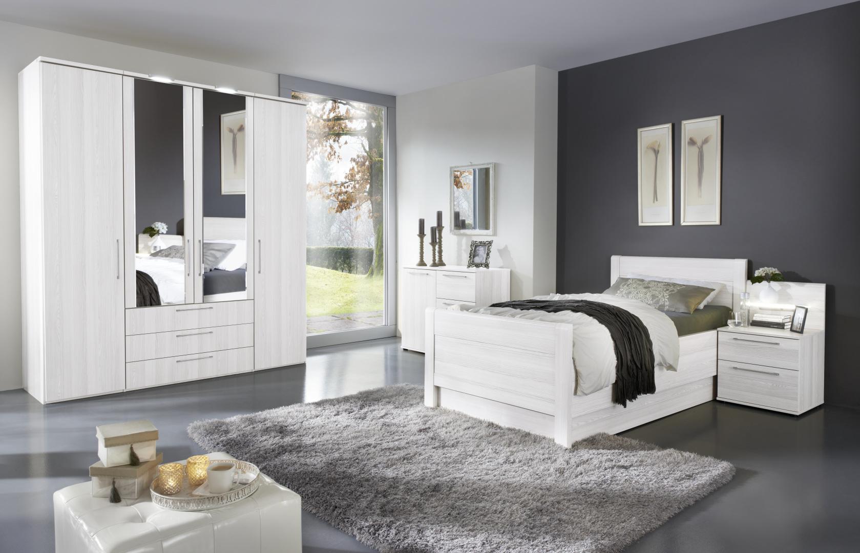 5 13. Black Bedroom Furniture Sets. Home Design Ideas