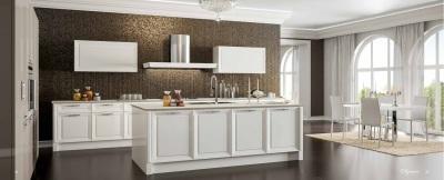 Кухня Olympia