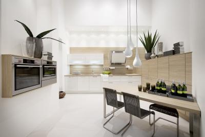 Кухня MONTREAL