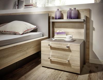 Новая коллекция мебели для дома от Nolte: еще лучше, еще красивее, еще удобнее.