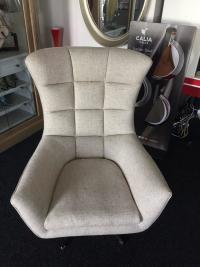Кресло JACOB от Calia Italia