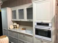 Кухня Олимпия от Berloni супер цена!!!