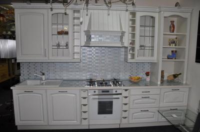 Кухня  NOLTE (Германия) « ROMANTIKA»